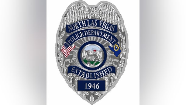 Police in North Las Vegas, Nev., were still searching for the other suspects Friday morning in connection with the death of a young girl.<br>