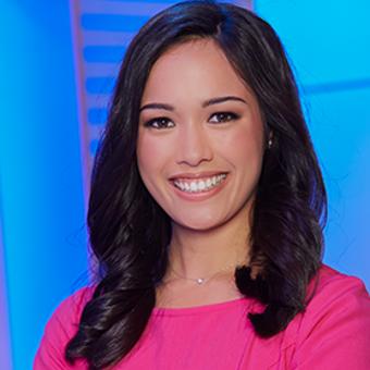 Emilie Ikeda