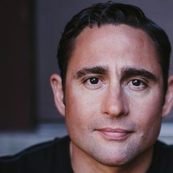 Damon Friedman