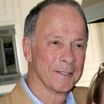 James M. Hawes