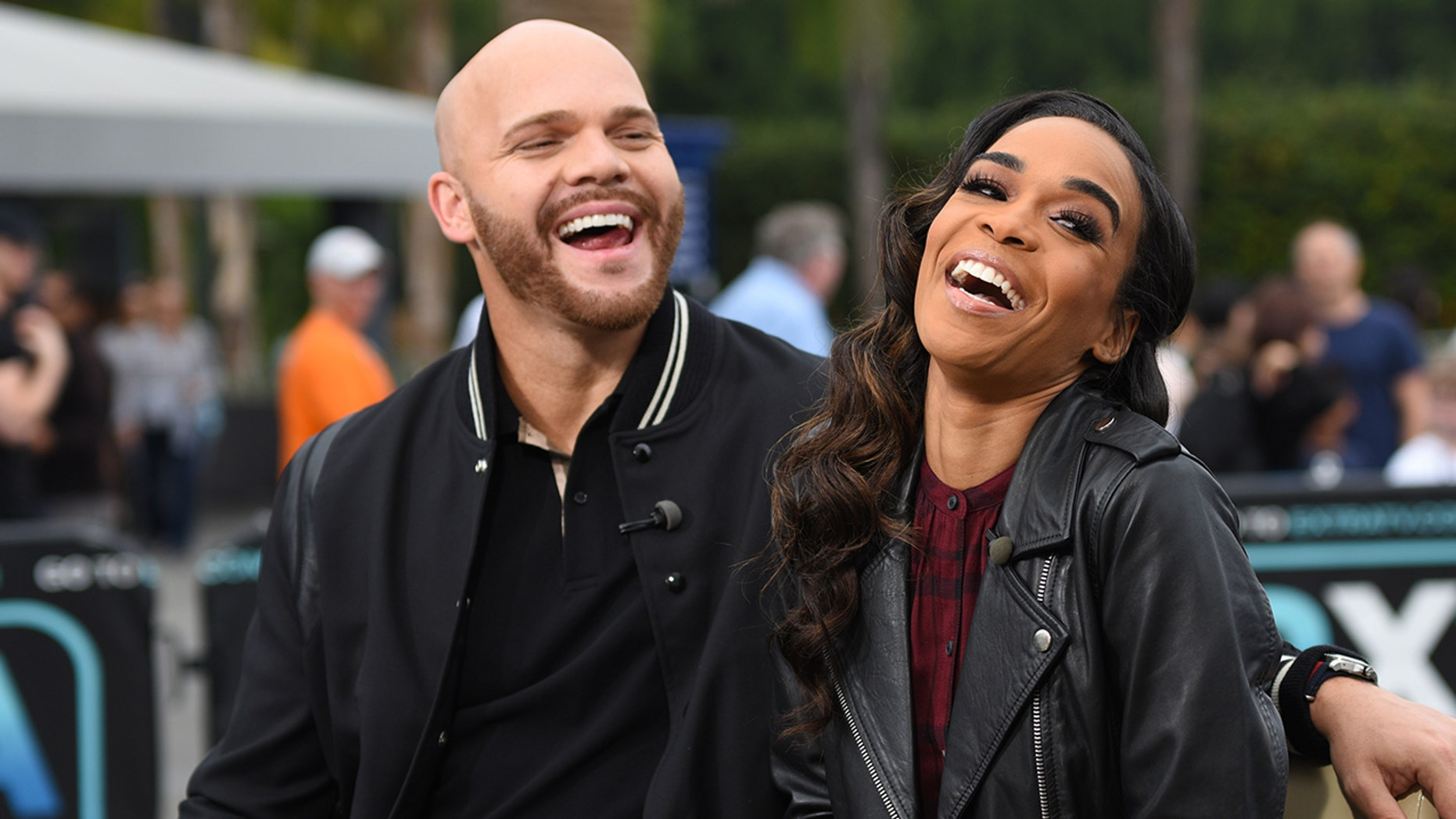 Destiny's Child singer and actress Michelle Williams announced on Friday, Dec. 7, 2018 that her engagement to pastor Chad Johnson is over.