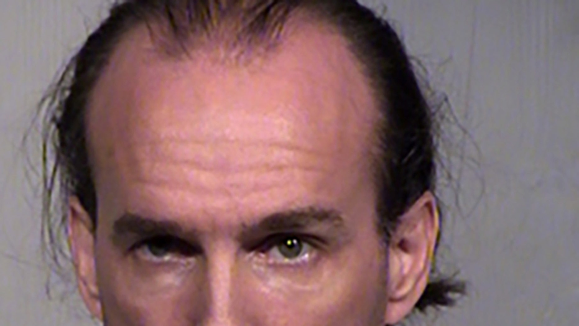 Jonathan Conaway allegedly killed his wife and told police she became a burden after she suffered a stroke.