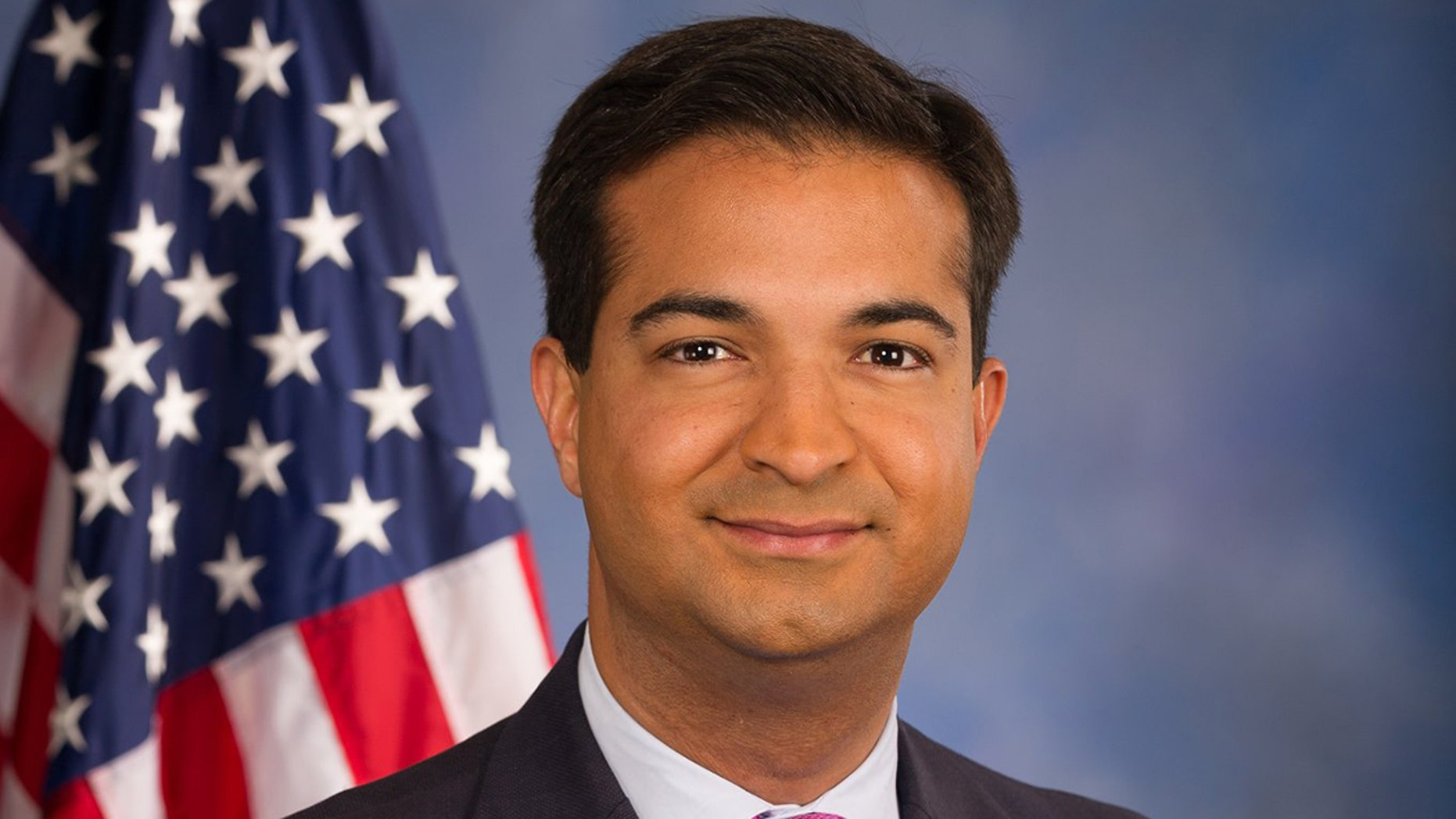 """Republican Rep. Carlos Curbelo, who lost his re-election campaign, said """"the post-Trump chapter has to start being written now."""""""