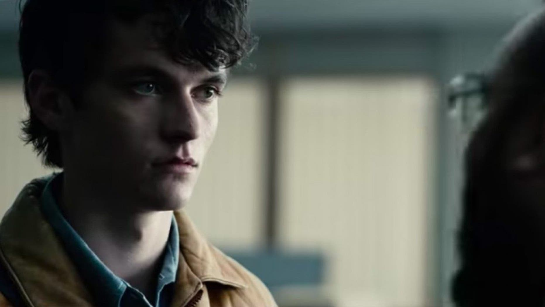 Who Stars in Netflix's 'Black Mirror' Movie 'Bandersnatch?'