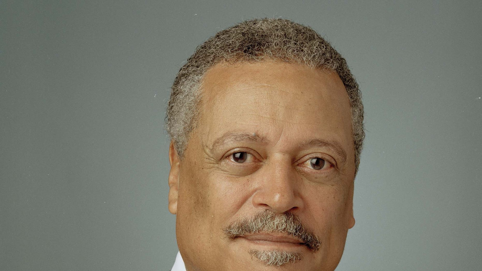 Judge Emmet Sullivan has been appointed to positions by both Republican and Democratic presidents.