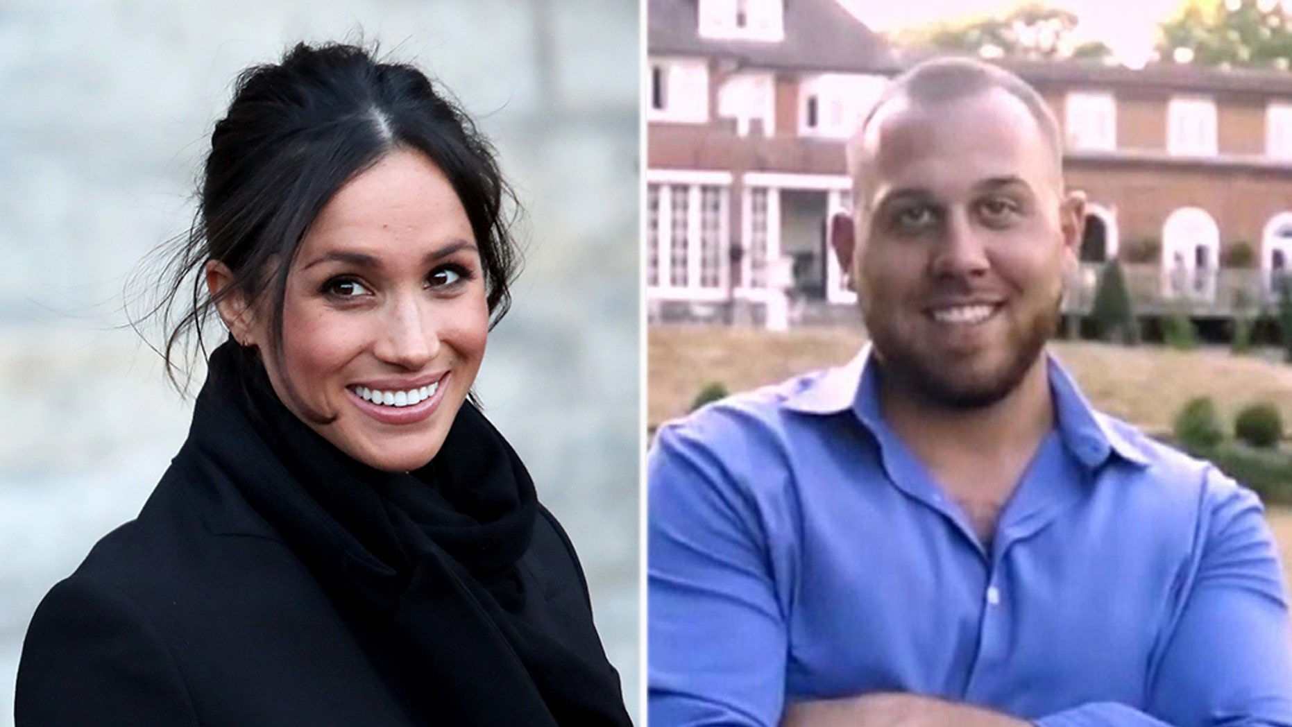 Meghan Markle's nephew, Tyler Dooley, opened up about the Duchess of Sussex's family in a new interview with The Sun.
