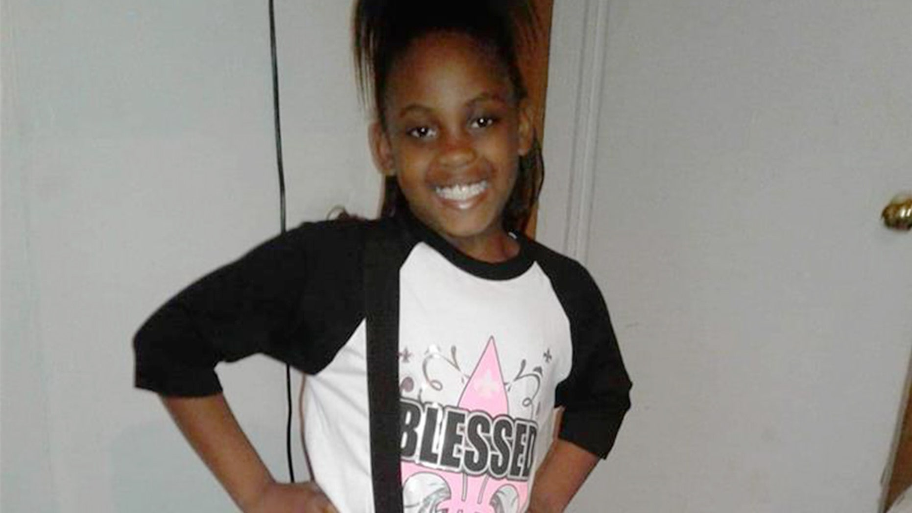 9-year-old kills self after racist taunts from class: family