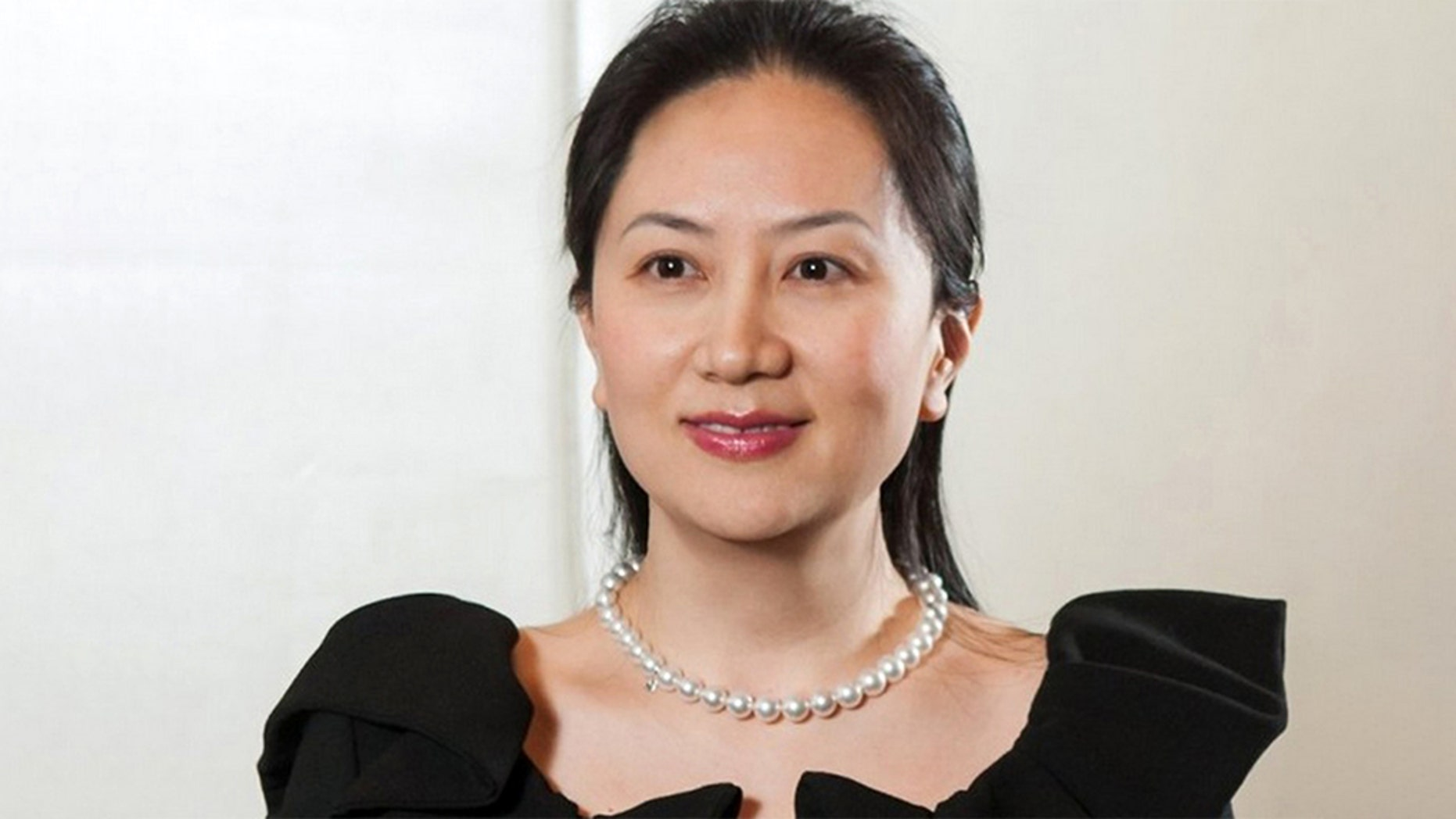 Justice William Ehrcke announced his decision to grant Meng Wanzhou bail Tuesday after 2 1/2 days of hearings. Meng is the chief financial officer of telecommunications giant Huawei and also the daughter of its founder.