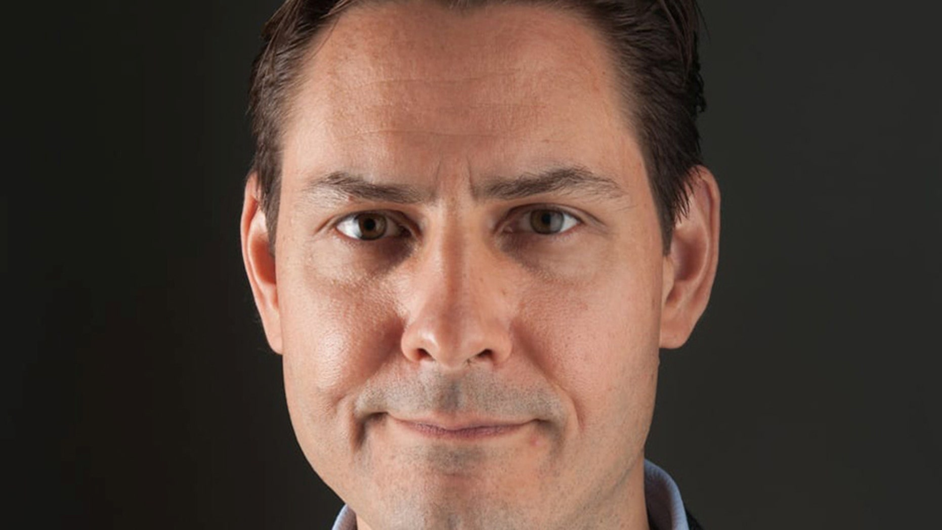 Michael Kovrig, an employee with the International Crisis Group and former Canadian diplomat, reportedly has been arrested in China.