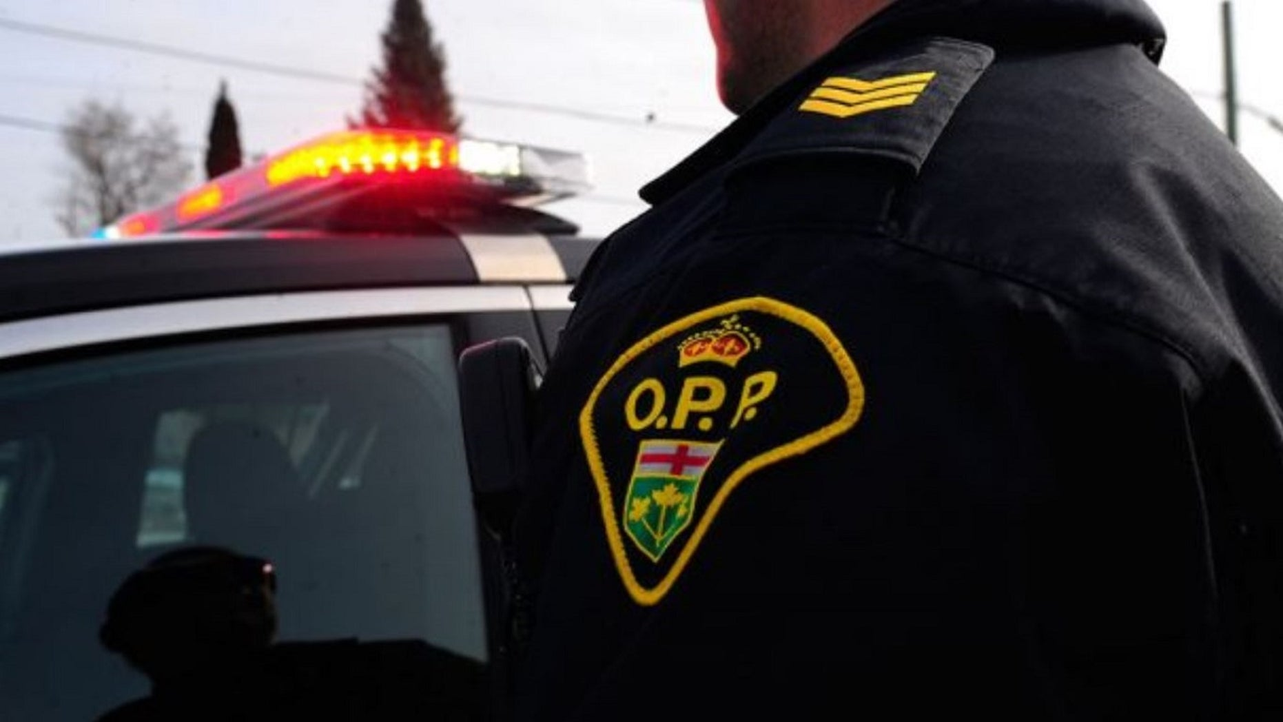 OPP has issued a message to parents urging the importance of legitimate 911 calls.