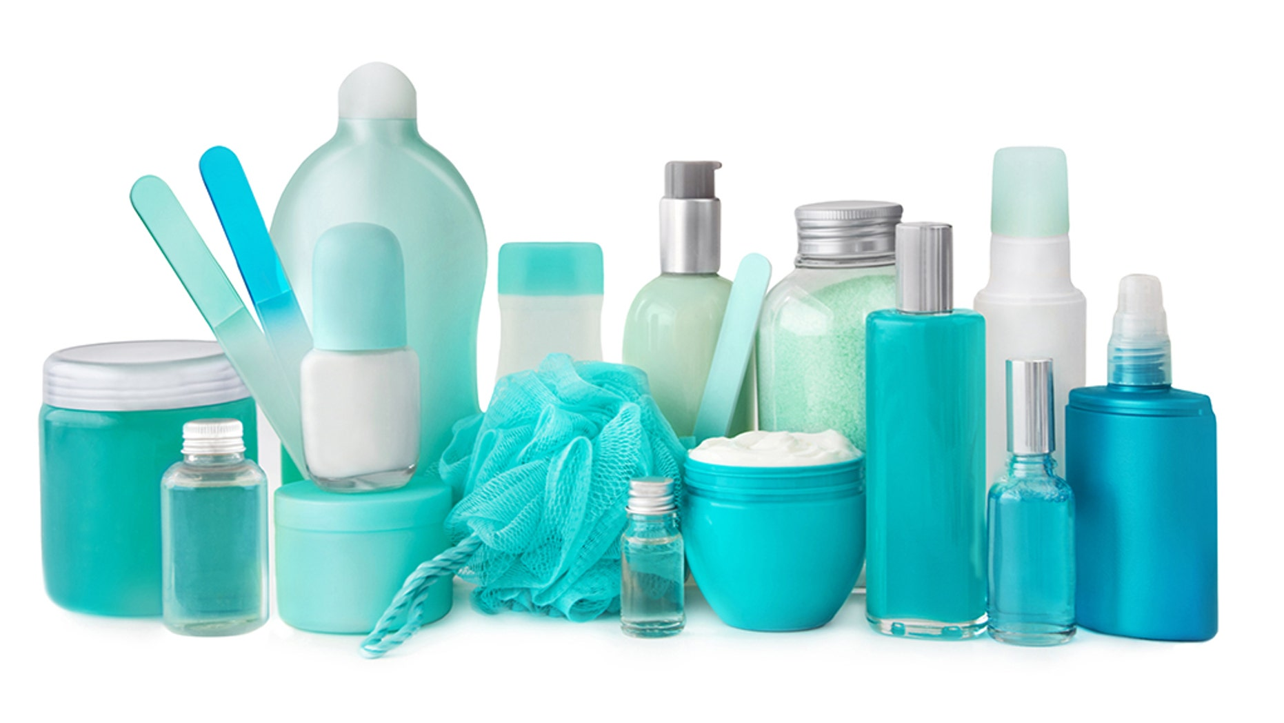 According to a recent study, certain chemicals contained in personal care products may help girls reach puberty earlier.