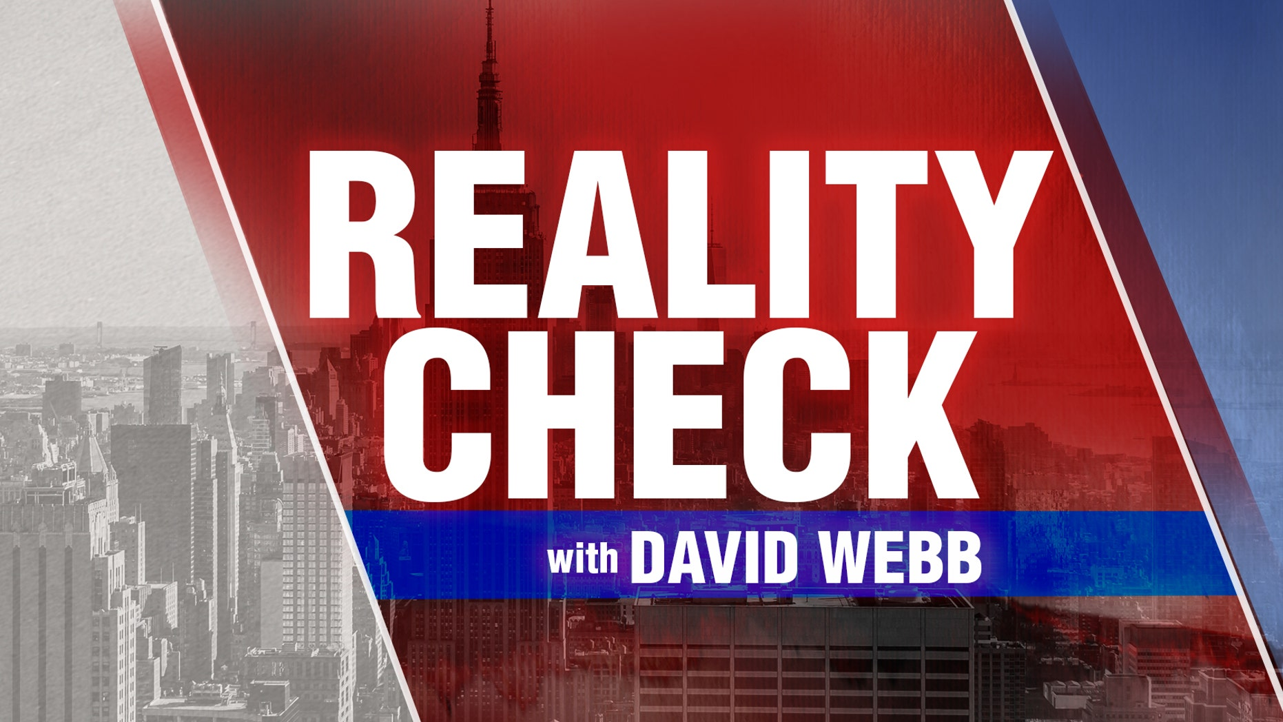 Westlake Legal Group REALITY_CHECK_ENDFRAME David Webb: Opportunity is the American dream fox-news/opinion fox-news/fox-nation fox news fnc/opinion fnc David Webb article 4ec43df5-f5c2-545e-9913-8da9e512ec65