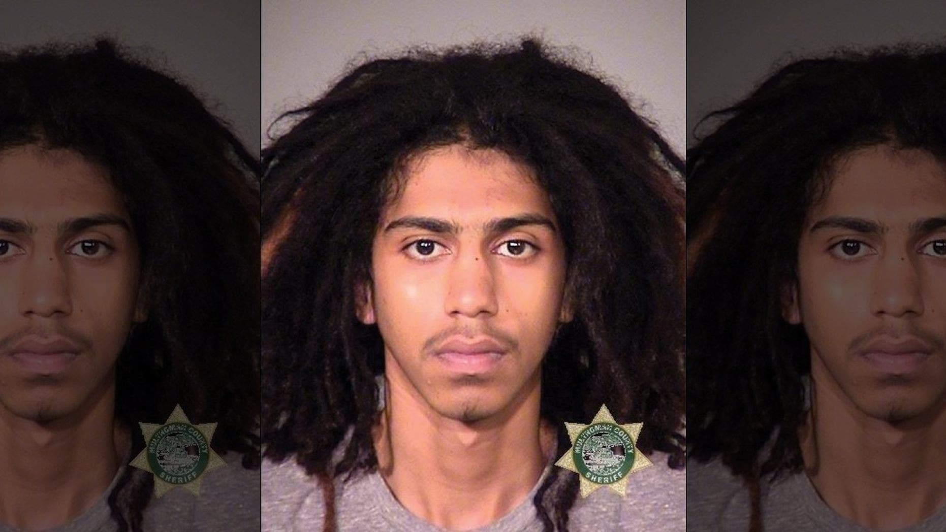 Abdulrahman Sameer Noorah was indicted for first-degree manslaughter, among other charges, after a fatal hit-and-run of a 15-year-old Oregon girl.