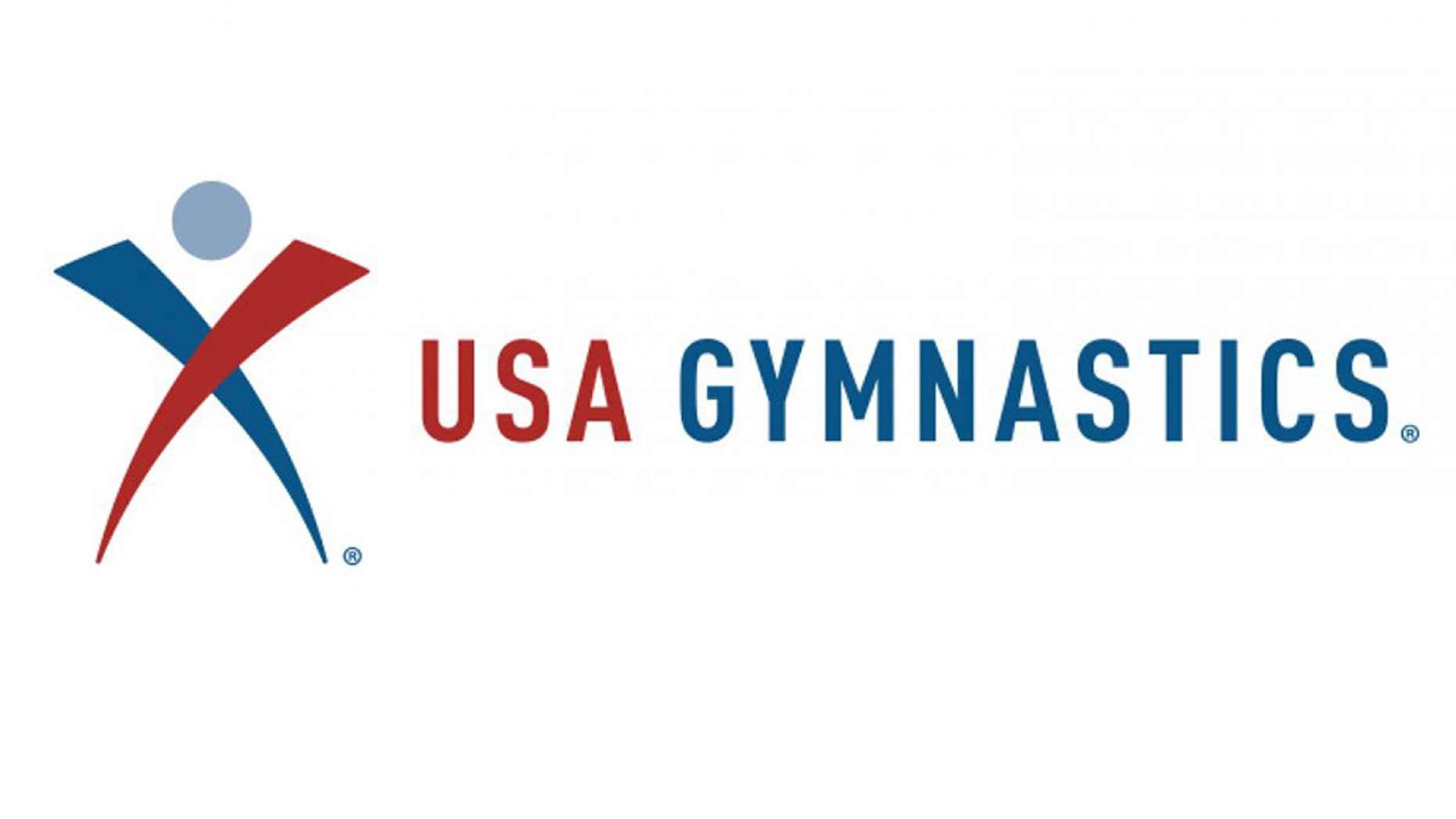 USA Gymnastics filed a petition for Chapter 11 bankruptcy on Wednesday.
