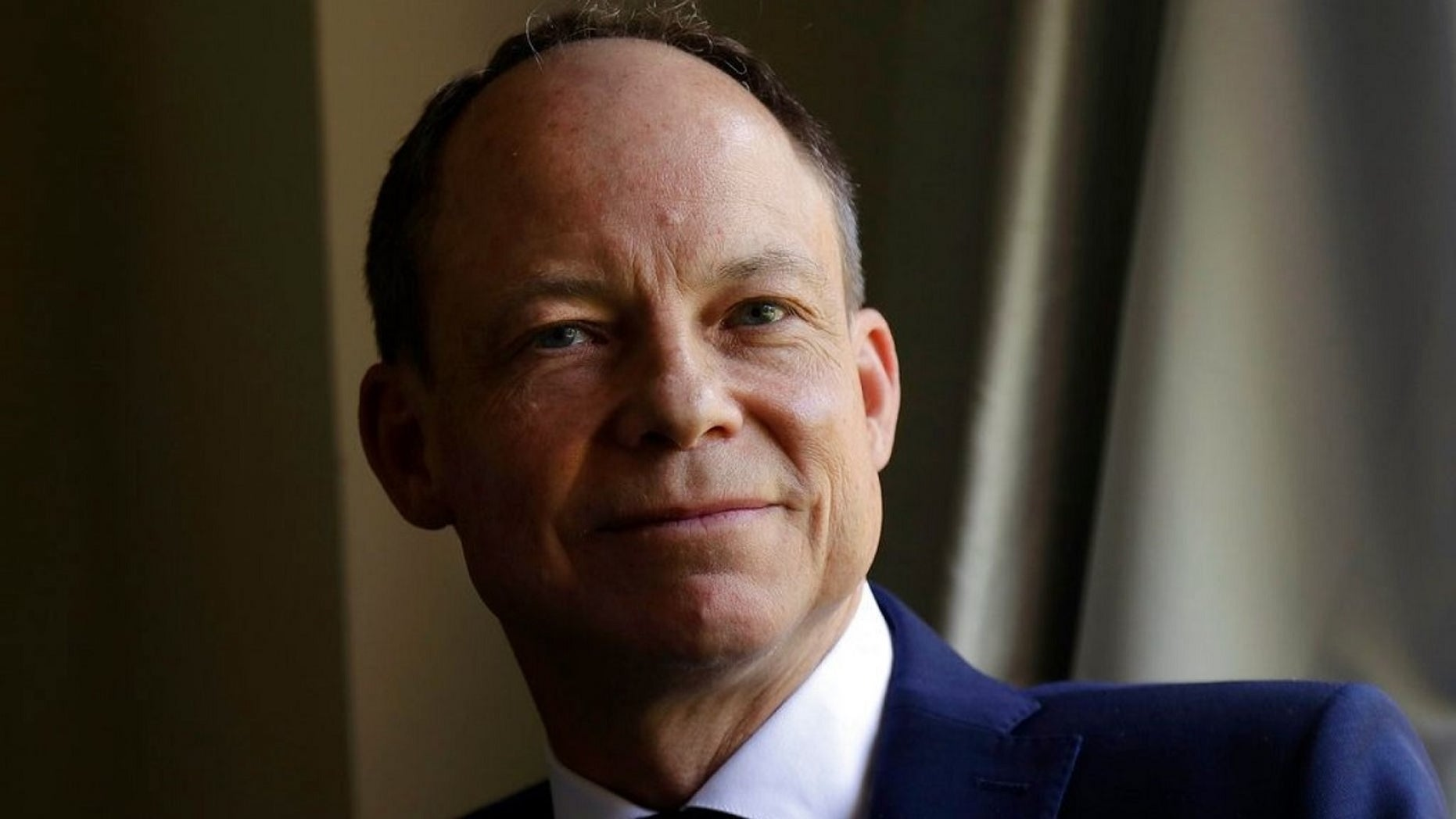 Former Santa Clara County Superior Court Judge Aaron Persky is asking supporters to help him pay off $135,000 in attorney's fees