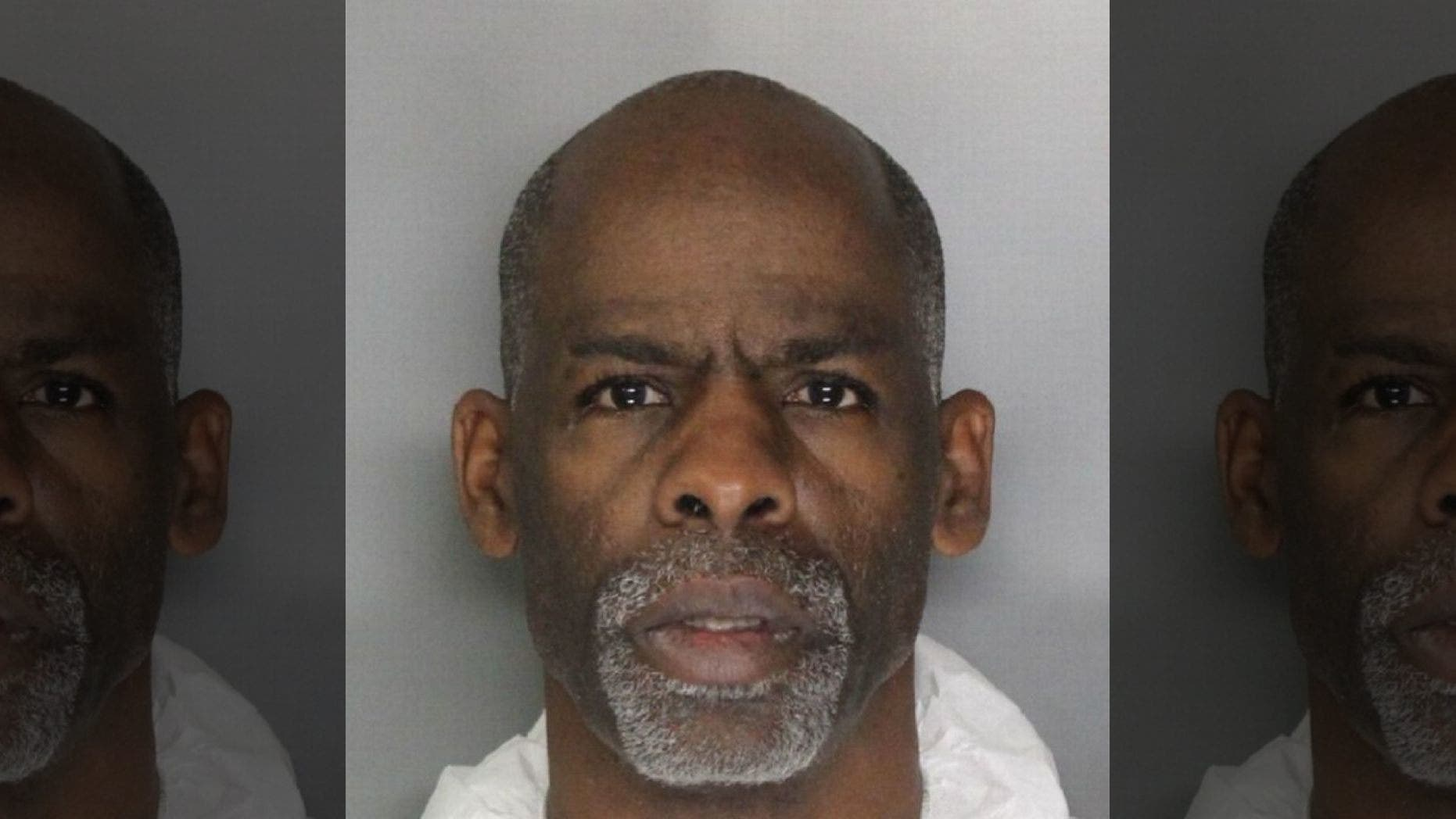 Ronald Seay, 56, is charged in the death of Amber Clark, authorities say.
