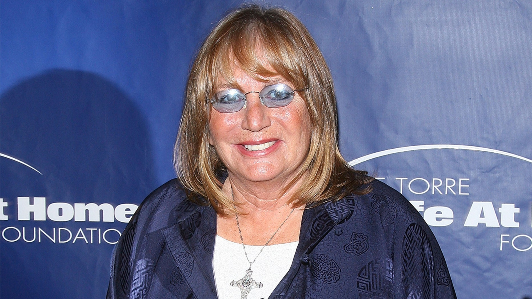 Penny Marshall of 'Laverne & Shirley' Dies at Age 75