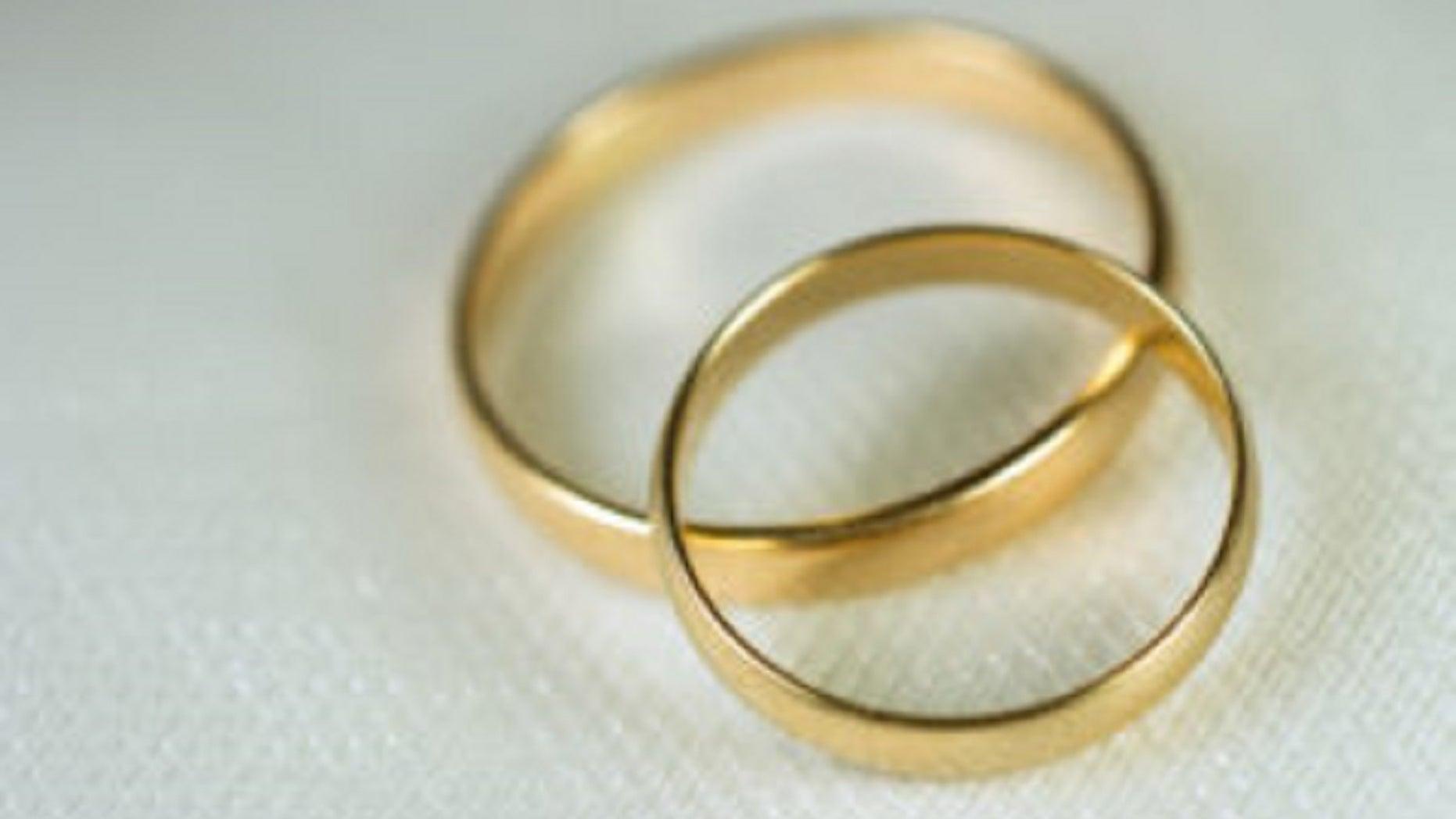 A Massachusettsman avoided jail time in a sham marriage scheme.