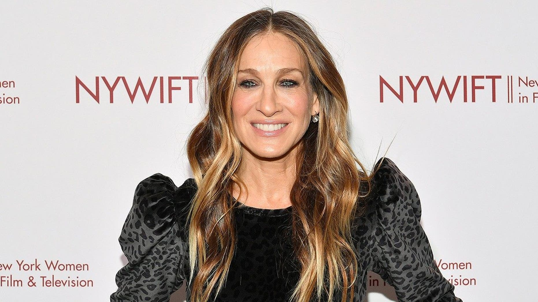 "Sarah Jessica Parker recently revealed she's only seen ""The Family Stone"" once."
