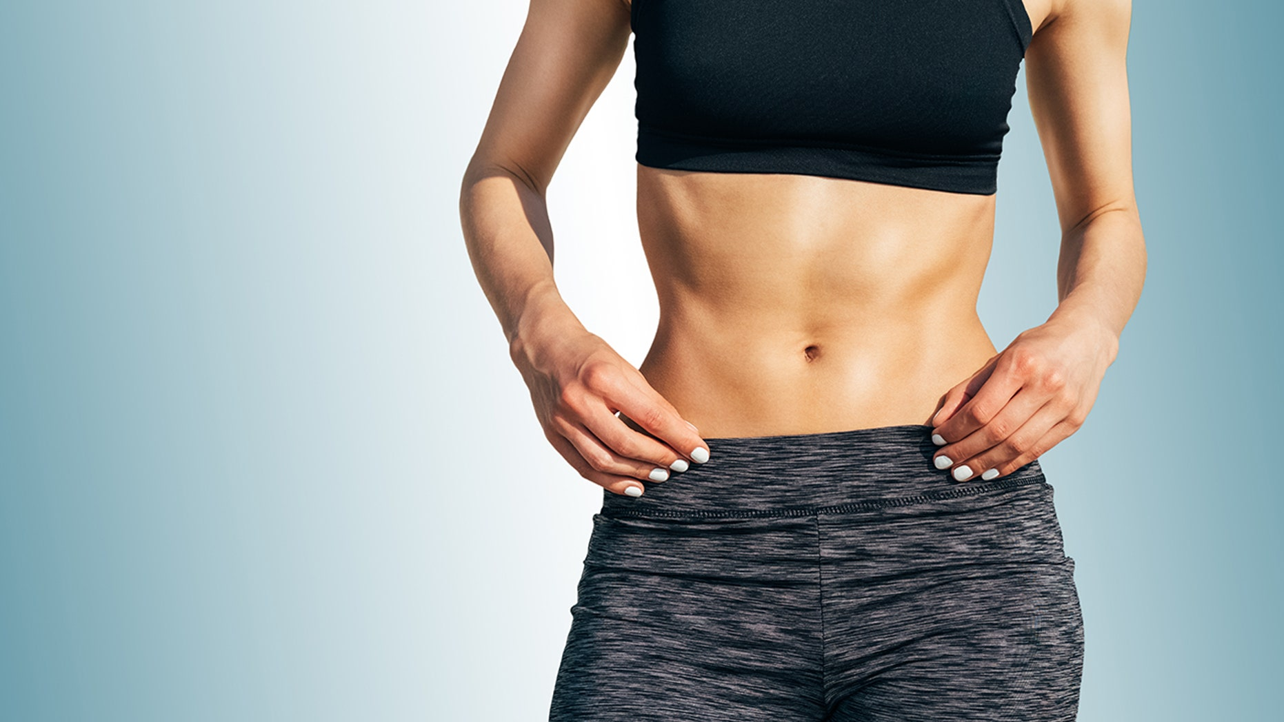 The celeb-approved treatment, CoolSculpting, freezes your unwanted fat.