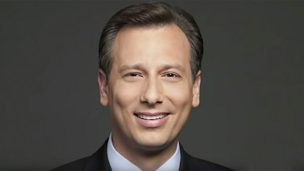 Chris Burrous died from a methamphetamine overdose, officials say.
