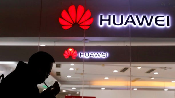 China on Thursday demanded Canada release a Huawei Technologies executive who was arrested in a case that adds to technology tensions with Washington and threatens to complicate trade talks.