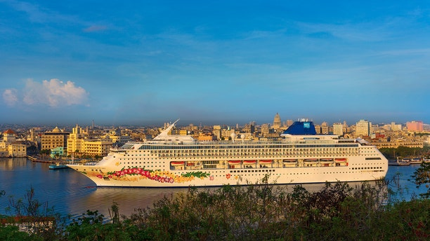 Nonetheless, the couple appears to be out of luck as Norwegian Cruise Line made multiple notes of the departure time change well in advance of the cruise.