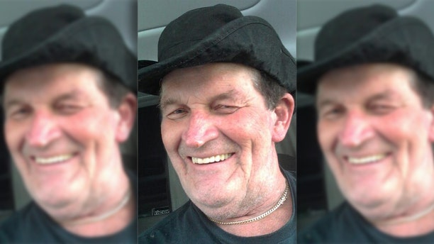 Richard Darress.On Facebook, Darress identified himself as a long-distance trucker who was injured on the job in 2012 and could no longer work. Public records show he was a licensed ham radio operator, a licensed commercial pilot license and a licensed gun owner in Florida. His last Facebook post was in 2012.