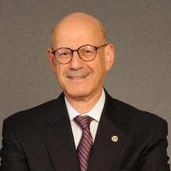 Daniel S. Mariaschin