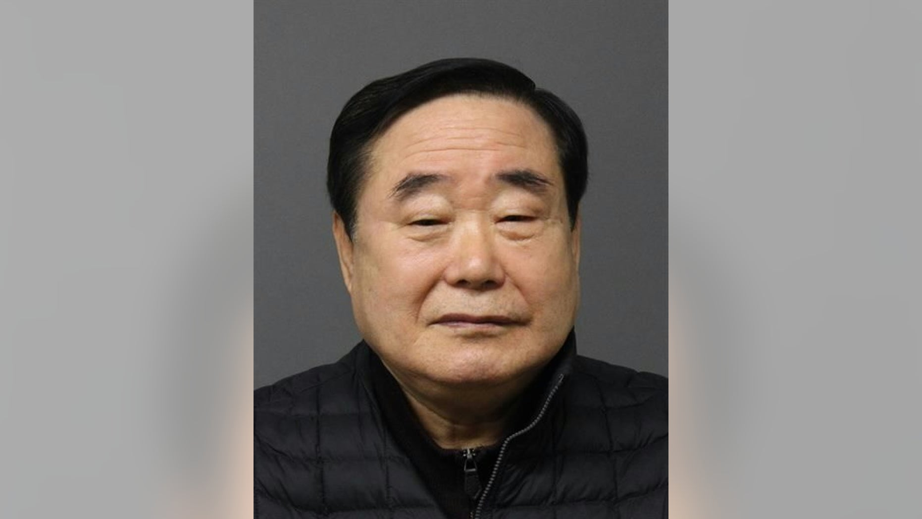 Young Hwan Choi, 72, was recently arrested on aggravated assault and unlicensed practice of medicine and surgery charges.
