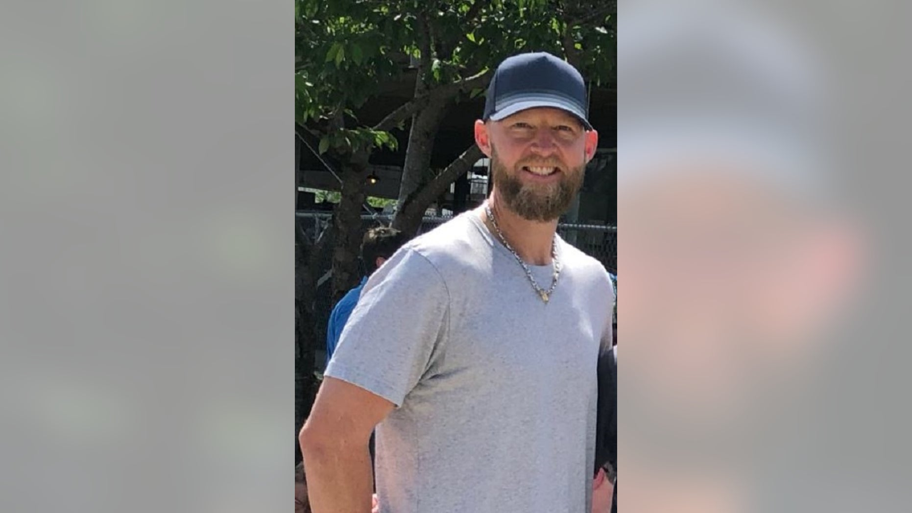 Chris Duncan, 37, is stepping aside from his sports radio gig in St. Louis to focus on his battle against brain cancer, the station says.