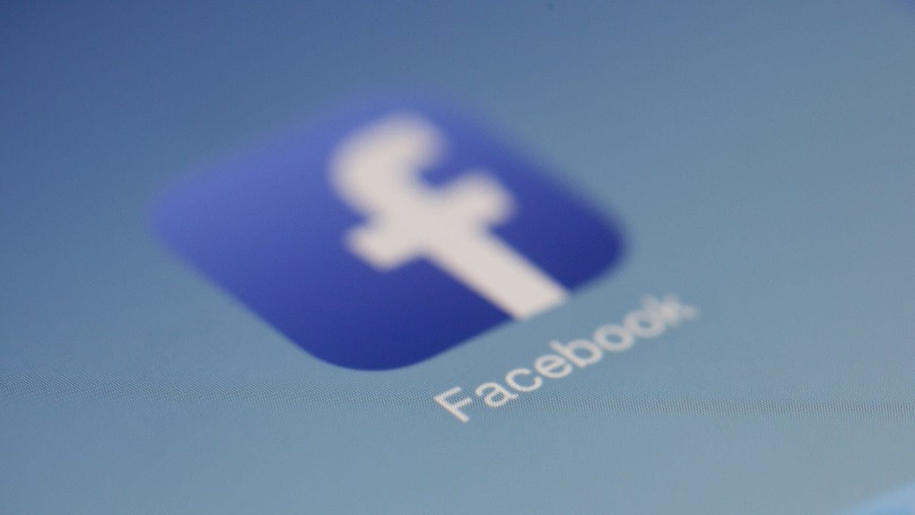 Facebook Says It Removed 783 Accounts Tied to an Iranian Manipulation Campaign
