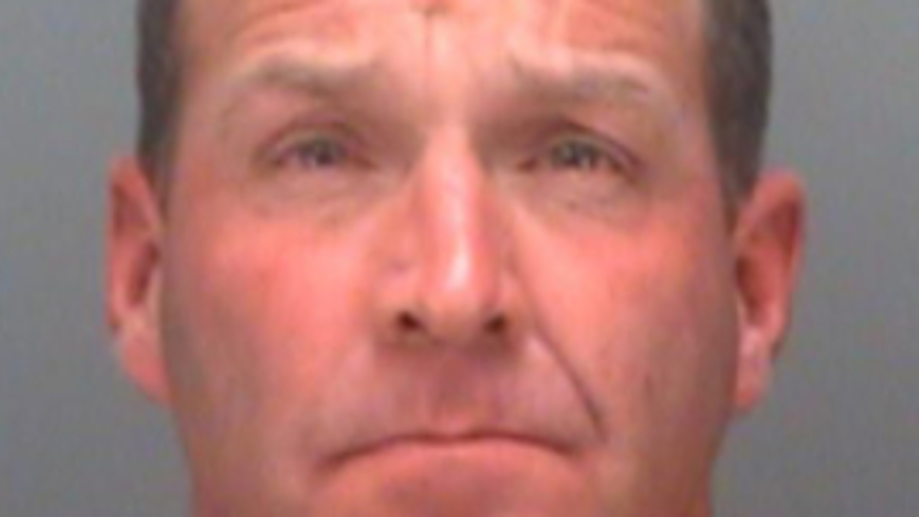 A man is facing charges for allegedly exposing himself twice in one week.