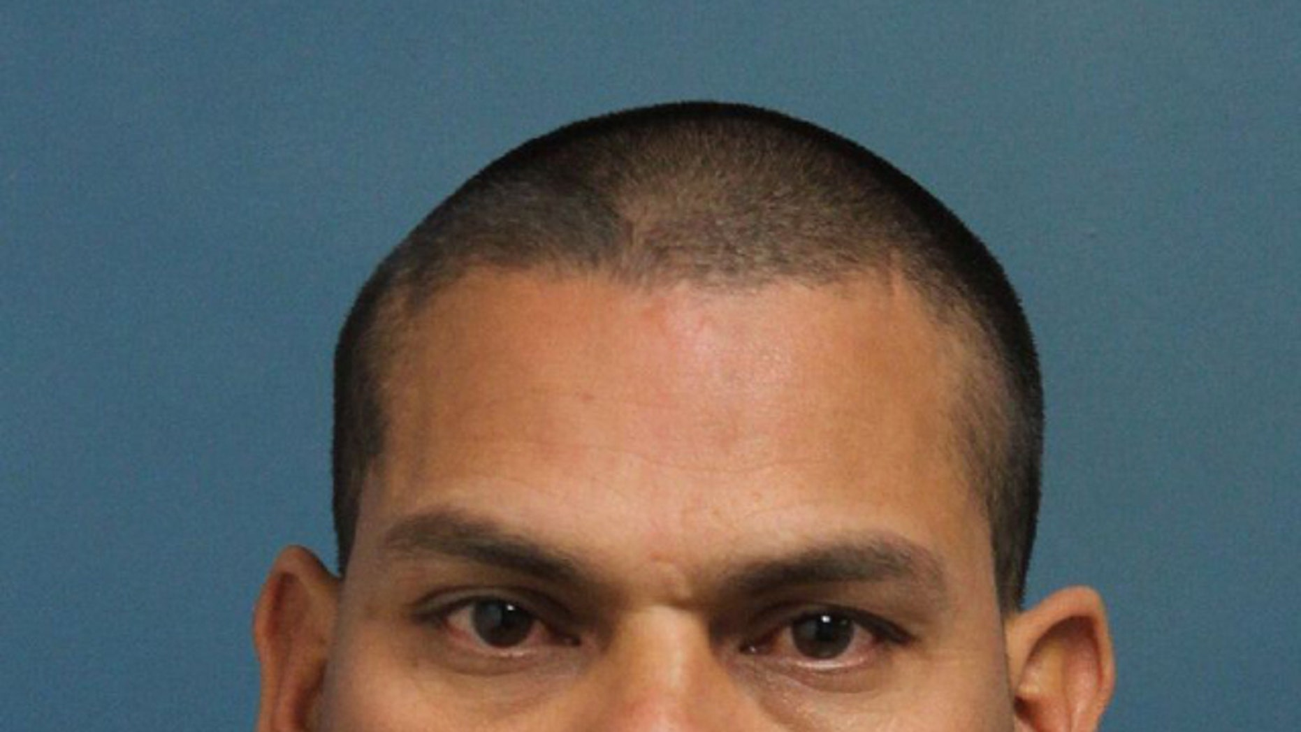 Macario Cerda, 39, was sentenced Thursday to 401 years in prison for, among other offenses, three counts of forcible rape against two victims between 2009 and 2013.