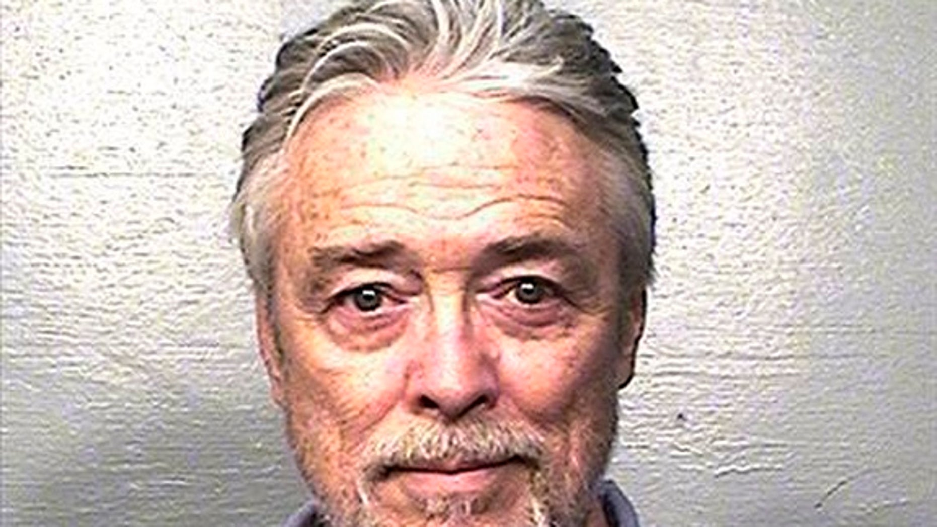 On Thursday, Jan. 3, 2019, a California parole panel has for the first time recommended that Charles Manson follower Robert Kenneth Beausoleil be freed after nearly a half-century in prison.