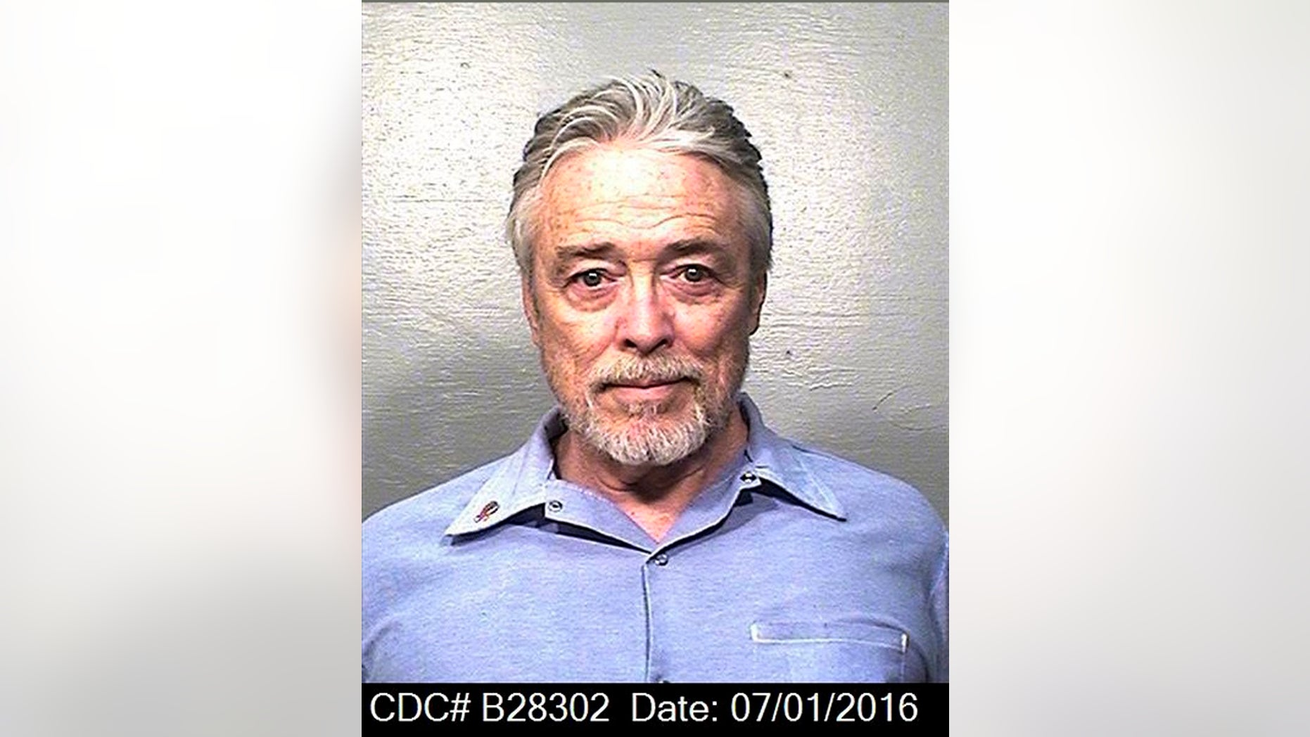 On Thursday, Jan. 3, 2019, a California parole panel has for the first time recommended that Charles Manson follower RobertKenneth Beausoleil be freed after nearly a half-century in prison.