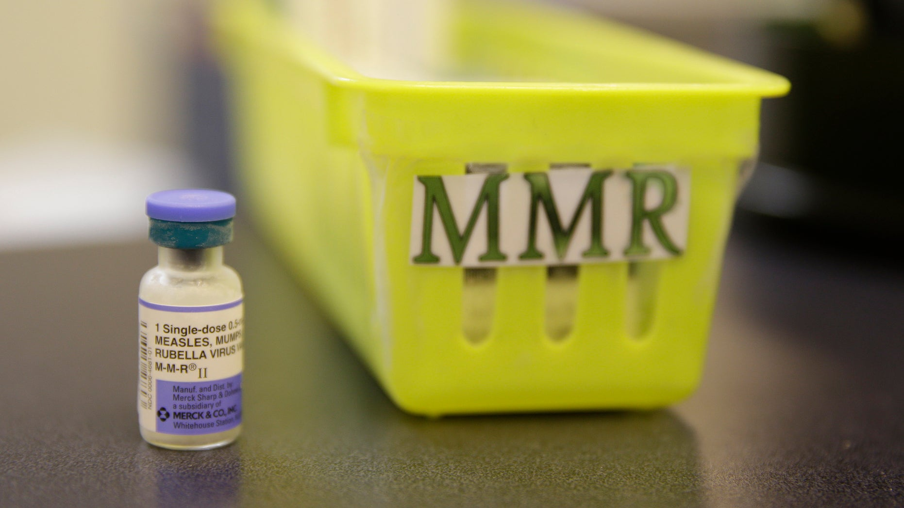 """According to WHO figures, there have been more than 68,000 cases of the disease in which 553 deaths were confirmed and another 373 suspected from measles since the outbreak began in September.<br data-cke-eol=""""1"""">"""