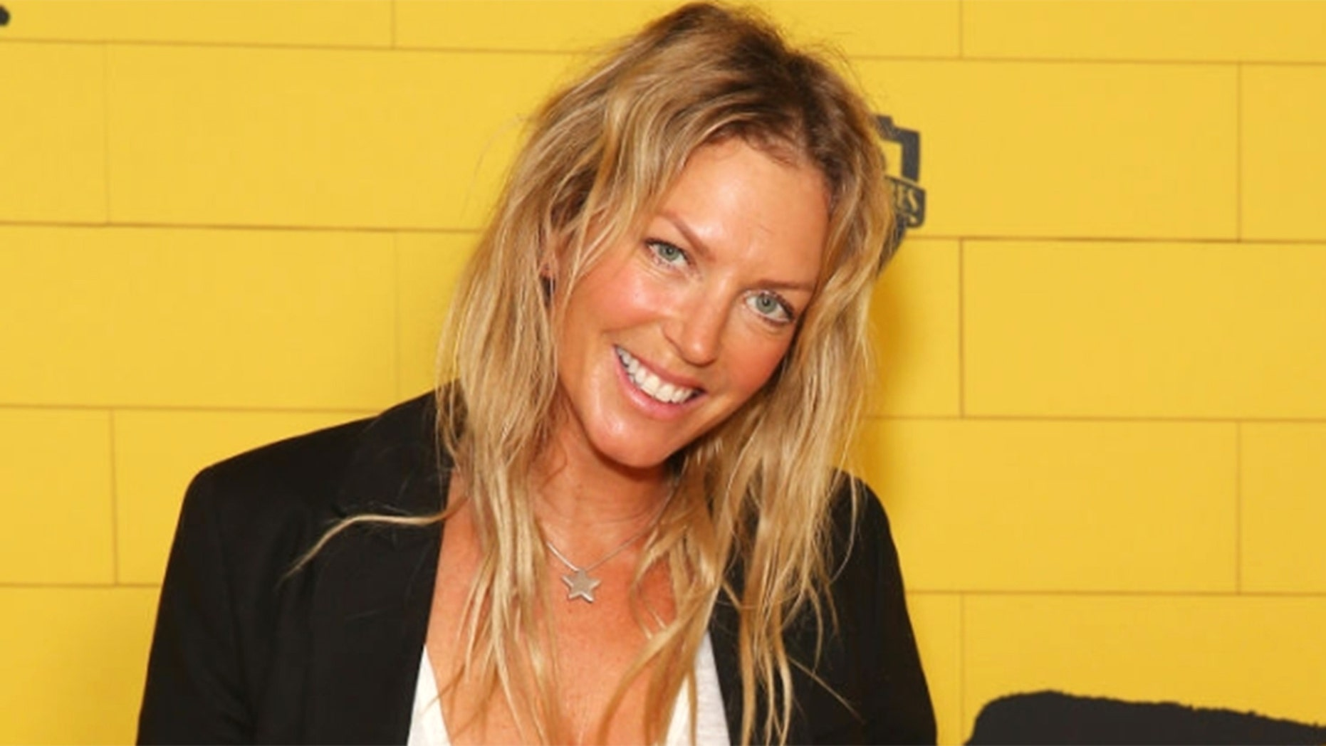 Australian model Annalise Braakensiek found dead in Sydney unit