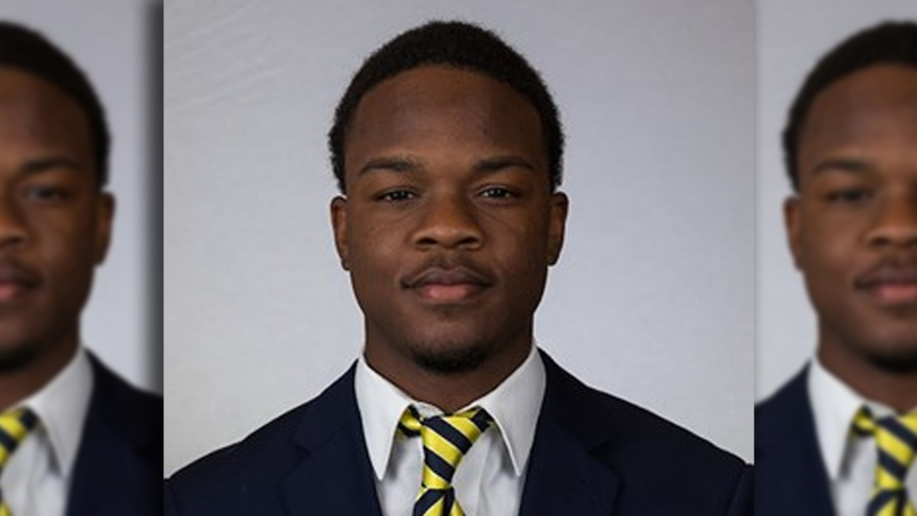 Bryce Turner, 19, died Saturday days after he suffered a medical emergency during a non-team workout.