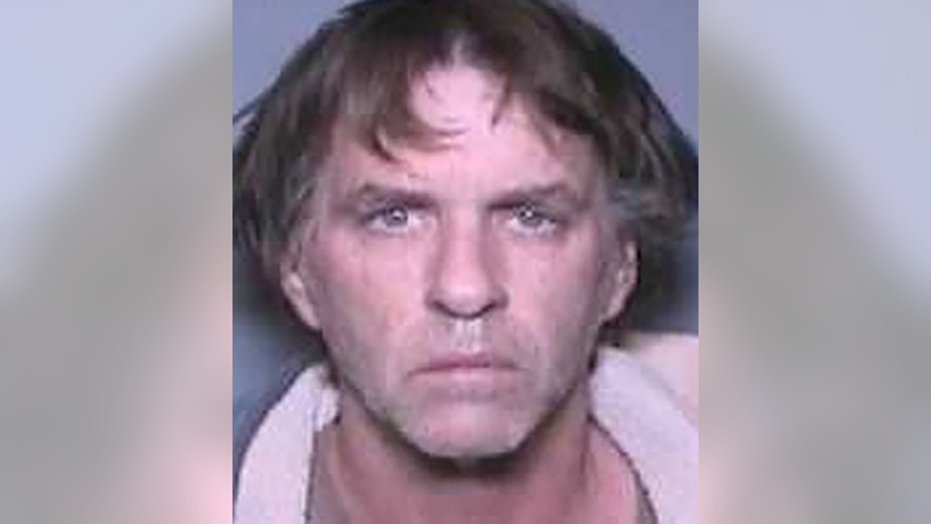 Kevin Konther was arrested in connection to multiple rapes in the 1990s.