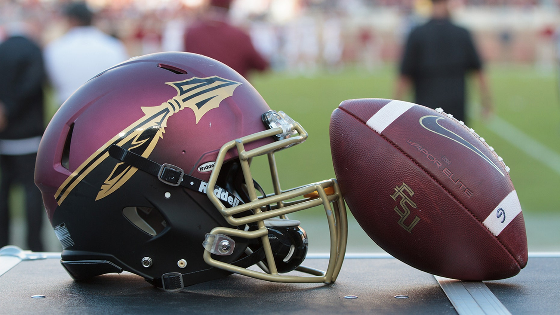 The Florida State Seminoles football recruiting's Twitter account was blasted Monday over the handle's Martin Luther King Jr. Day tweet.