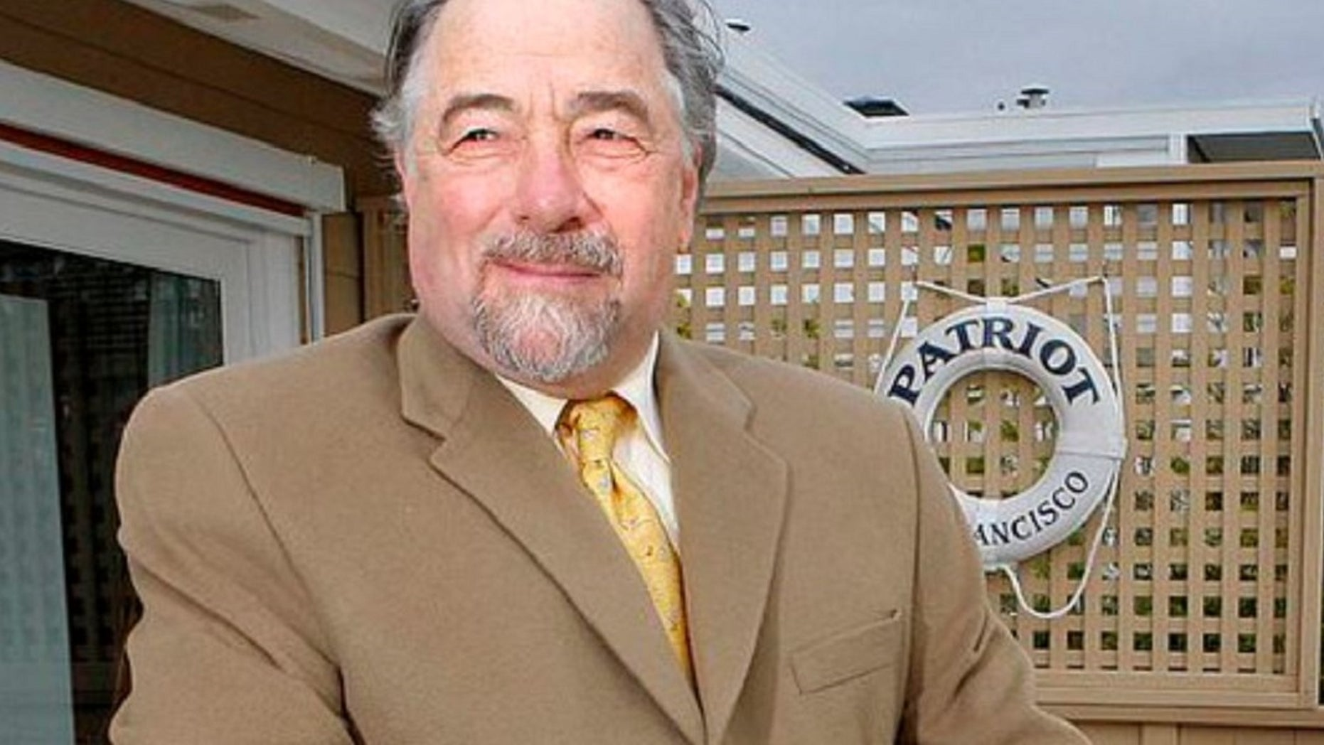 The severity of threatening emails against radio talk show host Michael Savage has prompted the involvement of several law enforcement agencies.