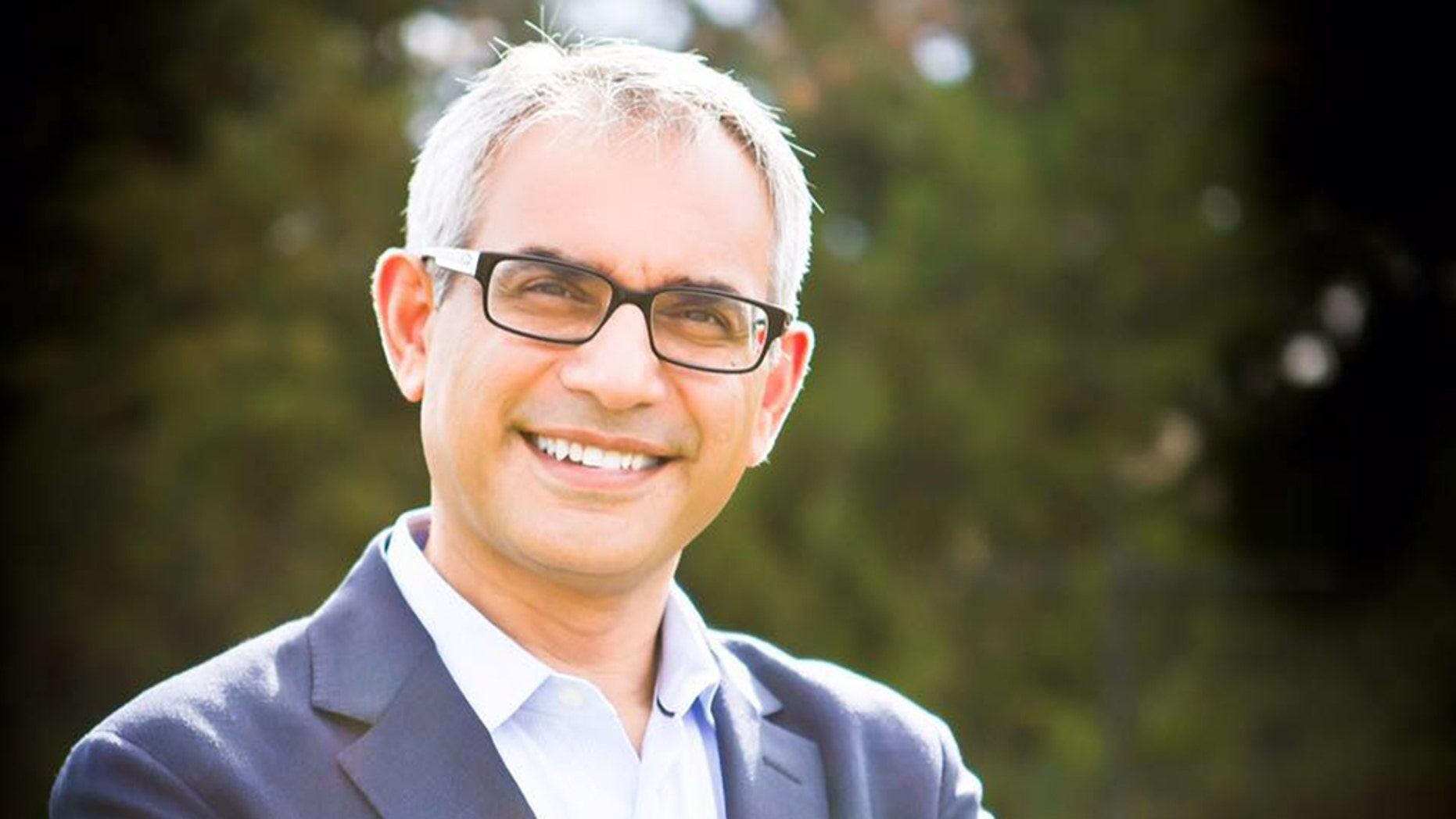 Tarrant County Republicans are set to vote on whether to remove Dr. Shahid Shafi from his position as the county party's vice chairman after a group of people complained about his religious beliefs.