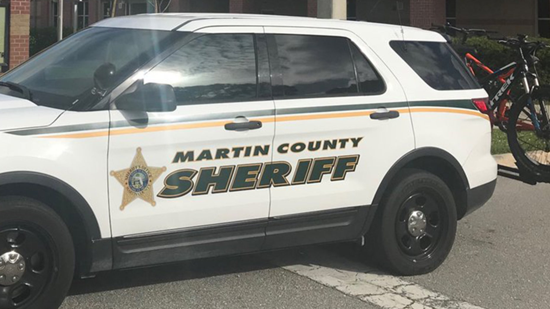 A Martin County sheriff's deputy was fired after multiple false narcotics arrests.