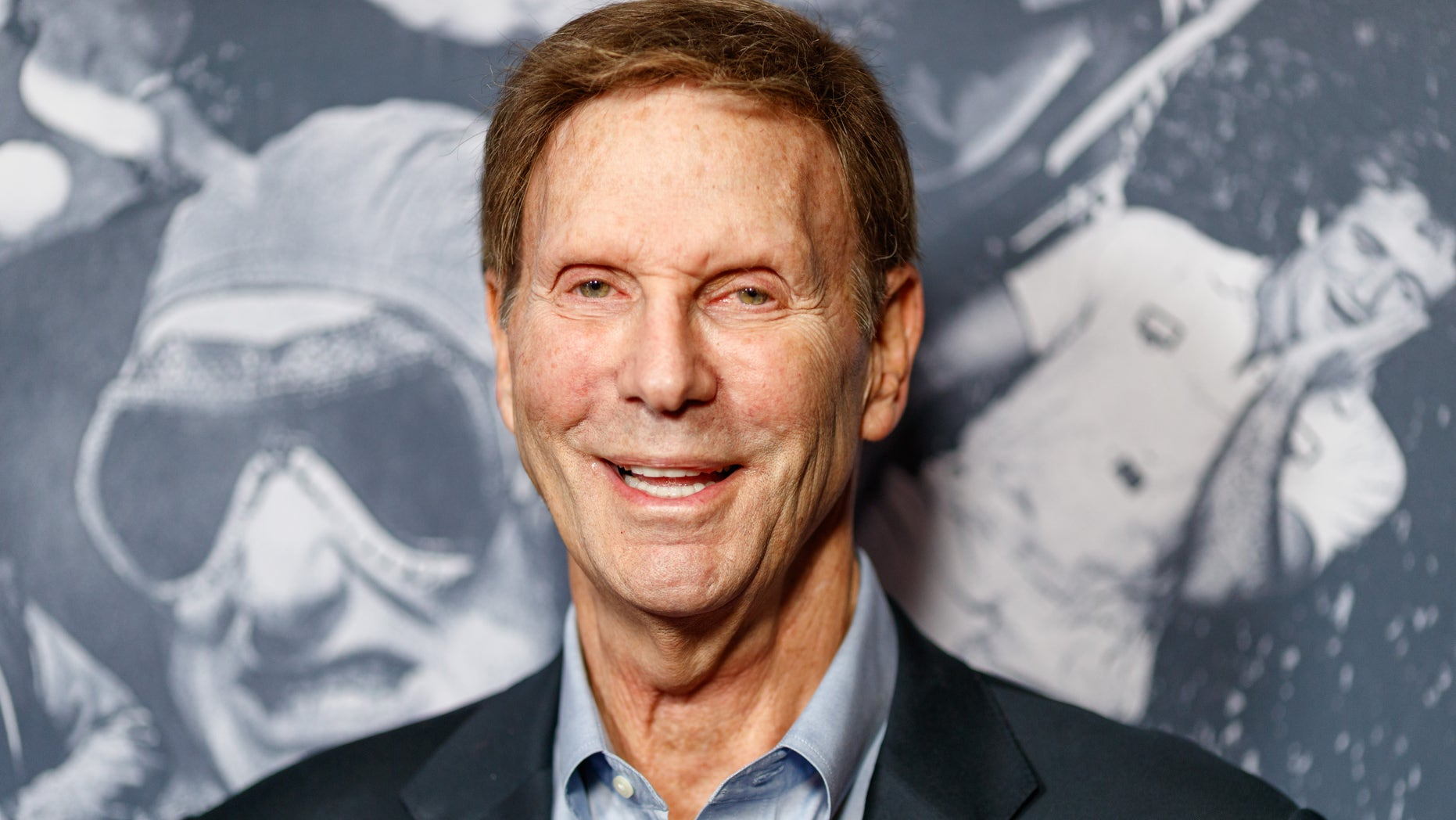 'Super Dave' actor and comedy writer Bob Einstein dies