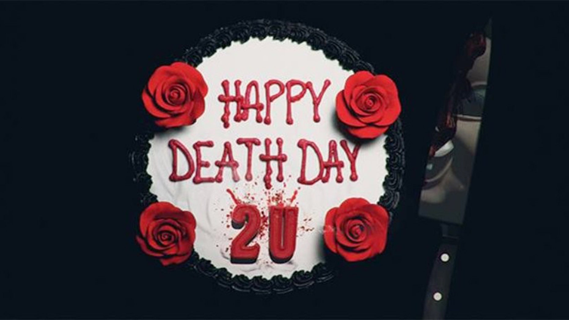 "Universal Pictures announced Wednesday that the release date for the horror movie, ""Happy Death Day 2U,"" will be moved to avoid falling on the one-year anniversary of the deadly Parkland shooting in Florida last year."