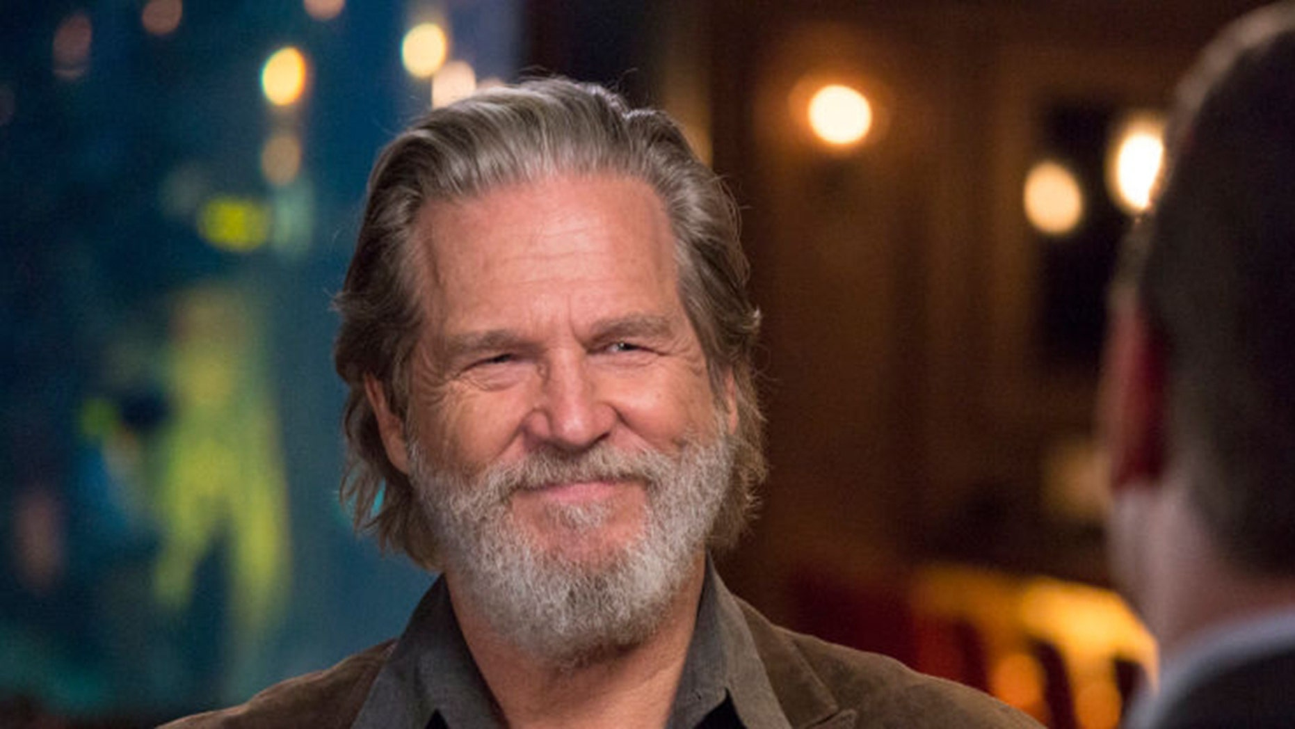 7a7b7c4bf2 Jeff Bridges hints at  Big Lebowski  Super Bowl commercial