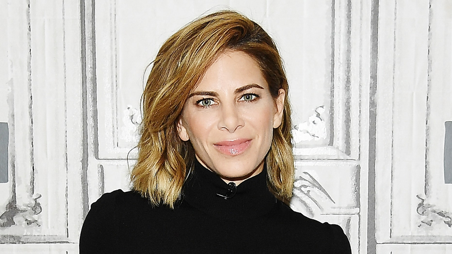 ICloud Jillian Michaels naked (96 foto and video), Topless, Paparazzi, Instagram, cameltoe 2019
