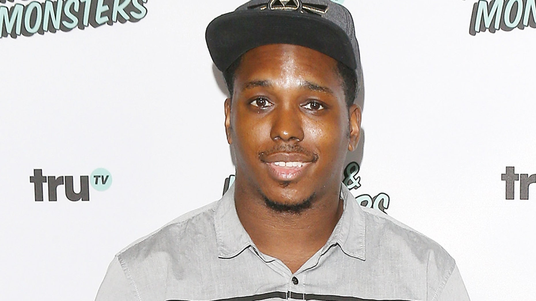 Comedian Kevin Barnett has died, according to multiple reports.