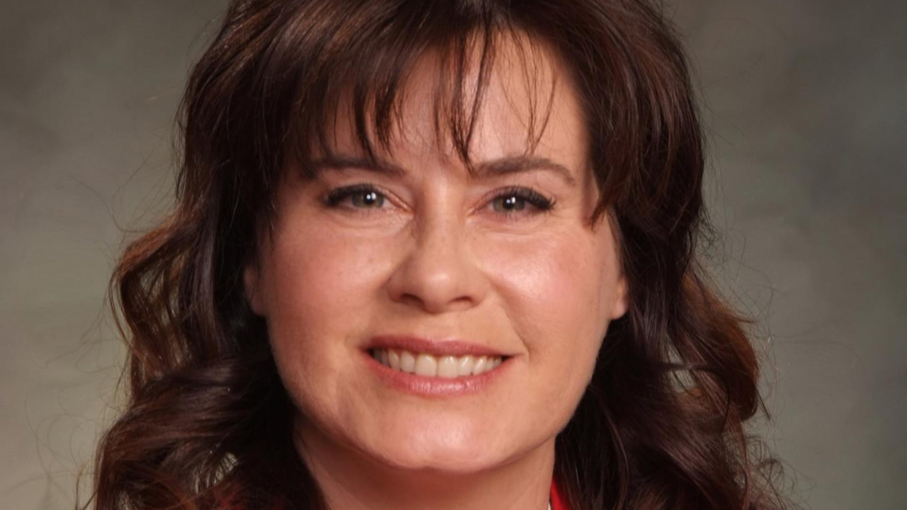 """Colorado state Rep. Lori Saine claimed """"whites and blacks alike"""" experienced lynching """"in nearly equal numbers"""" for being Republicans in a recent speech."""